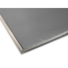 Звукопоглощающий материал StP Izoton LM10 Изотон ЛМ10 10мм 1м*2м