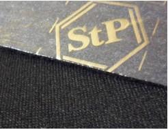 Противоскрипный материал StP Madelin H Маделин Н 1,5мм 0,25м*1м - изображение 2 - интернет-магазин tricolor.com.ua
