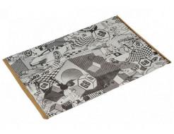 Вибропоглощающий материал StP GB 2 mini ГБ 2 мини 2мм 0,35м*0,57м - изображение 2 - интернет-магазин tricolor.com.ua