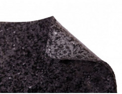 Звукопоглощающий материал StP BlackTon 4 БлэкТон 4 4мм 0,75м*1м - изображение 5 - интернет-магазин tricolor.com.ua