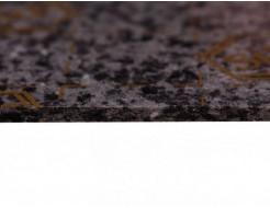 Звукопоглощающий материал StP BlackTon 4 БлэкТон 4 4мм 0,75м*1м - изображение 2 - интернет-магазин tricolor.com.ua