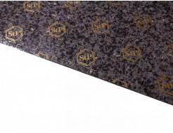 Звукопоглощающий материал StP BlackTon 4 БлэкТон 4 4мм 0,75м*1м - изображение 3 - интернет-магазин tricolor.com.ua