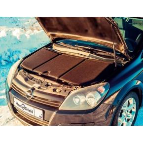 Утеплитель двигателя StP HeatShield L автоодеяло 0,6м*1,35м