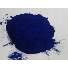 Пигмент фталоцианиновый синий Tricolor BGS/P.BLUE-15:3 CH