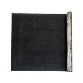 Карпет StP серый самоклеящийся рулон 1м*10м