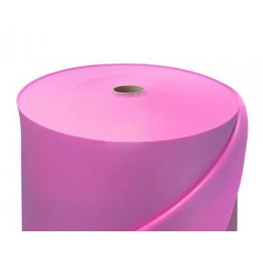 Изолон цветной Isolon 500 3002 Барби 0,75м