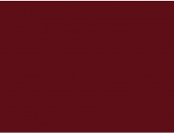 Пигмент органический литоевый бордо Tricolor 2R/P.RED 63:1 - интернет-магазин tricolor.com.ua