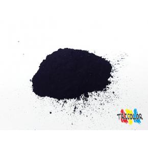 Пигмент органический фиолетовый Tricolor RL-B/P.VIOLET-23