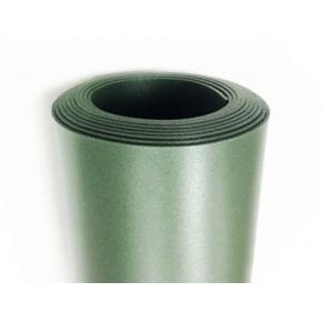 Изолон цветной Isolon 500 3002 хаки 0,75м