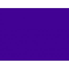 Пигмент органический фиолетовый Tricolor P.VIOLET-3 - изображение 2 - интернет-магазин tricolor.com.ua