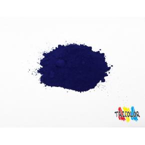 Пигмент органический фиолетовый Tricolor P.VIOLET-3 - интернет-магазин tricolor.com.ua