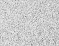 Наноштукатурка декоративная фасадная Baumit NanoporTop Барашек 1,5 мм - изображение 2 - интернет-магазин tricolor.com.ua