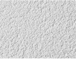 Наноштукатурка декоративная фасадная Baumit NanoporTop Барашек 2 мм - изображение 2 - интернет-магазин tricolor.com.ua