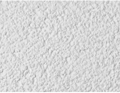 Штукатурка декоративная акриловая Baumit GranoporTop Барашек 3 мм - изображение 2 - интернет-магазин tricolor.com.ua