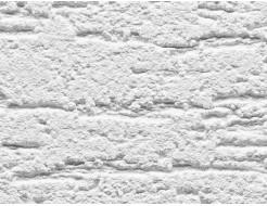 Штукатурка декоративная акриловая Baumit GranoporTop Короед 3 мм - изображение 2 - интернет-магазин tricolor.com.ua