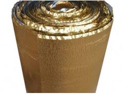 Изолон цветной Izolon Pro 3002 черное золото 0,75м - изображение 3 - интернет-магазин tricolor.com.ua