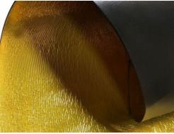 Изолон цветной Izolon Pro 3002 черное золото 0,75м - изображение 2 - интернет-магазин tricolor.com.ua