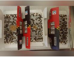 Ловушка для тараканов, прусаков и муравьев повышенной клейкости Killing Bait - изображение 4 - интернет-магазин tricolor.com.ua