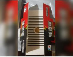Ловушка для тараканов, прусаков и муравьев повышенной клейкости Killing Bait - изображение 8 - интернет-магазин tricolor.com.ua