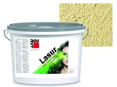 Лазурь силикатная Baumit Lasur 725L Shine