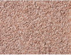 Лазурь силикатная Baumit Lasur 728L Gentle - изображение 3 - интернет-магазин tricolor.com.ua