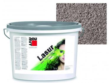 Лазурь силикатная Baumit Lasur 730L Mystic