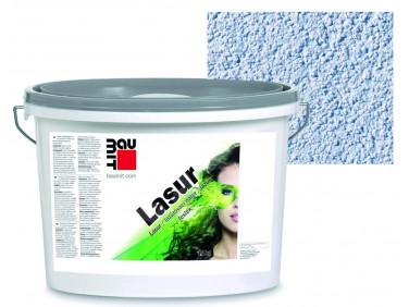Лазурь силикатная Baumit Lasur 731L Fresh