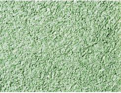 Лазурь силикатная Baumit Lasur 732L Casual - изображение 3 - интернет-магазин tricolor.com.ua