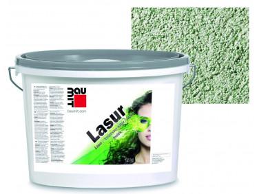 Лазурь силикатная Baumit Lasur 732L Casual