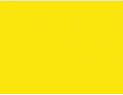Пигмент органический лимонный светопрочный Tricolor 10G/P.YELLOW-3 - интернет-магазин tricolor.com.ua