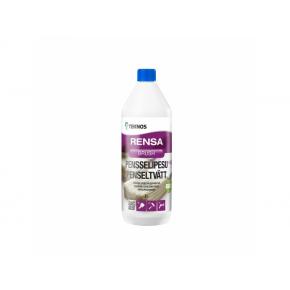 Моющее средство для очистки малярних инструментов Teknos Rensa Brush