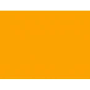 Пигмент органический желтый светопрочный Tricolor HR/277 P.YELLOW-83 - изображение 2 - интернет-магазин tricolor.com.ua