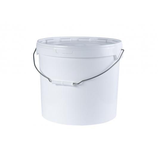 Высокопрочный лак повышенной прочности Терапласт 101 ЛАК матовый