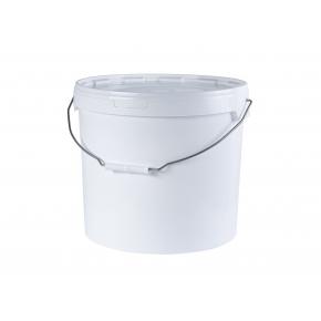 Эпоксидная краска на водной основе (практически без запаха) для бетонного пола и стен Терапласт 201 В