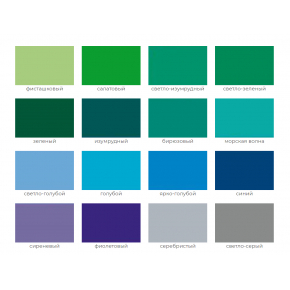 Эмаль алкидная ПФ-115П Farbex фиолетовая - изображение 3 - интернет-магазин tricolor.com.ua
