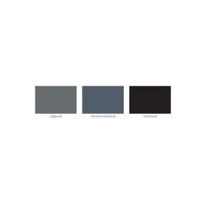 Эмаль алкидная ПФ-115П Farbex черная - изображение 4 - интернет-магазин tricolor.com.ua