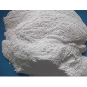 Фосфат цинка Tricolor P.WHITE-32