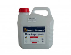 Антисептик Антижук Bionic House инсектицидное средство - изображение 2 - интернет-магазин tricolor.com.ua