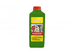 Антисептик для минеральных поверхностей Farbex концентрат 1:4 - изображение 3 - интернет-магазин tricolor.com.ua