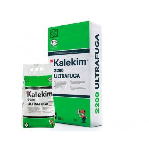 Затирка для швов с силиконом Kale Ultra Fuga Белая Beyaz - интернет-магазин tricolor.com.ua