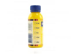 Универсальная колеровочная паста Сolor-Mix Concentrate 02 Золотисто-желтая - изображение 2 - интернет-магазин tricolor.com.ua