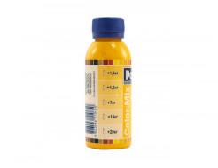 Универсальная колеровочная паста Сolor-Mix Concentrate 10 Ярко-желтая - изображение 2 - интернет-магазин tricolor.com.ua