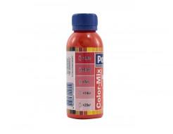 Универсальная колеровочная паста Сolor-Mix Concentrate 30 Пурпурная - изображение 2 - интернет-магазин tricolor.com.ua