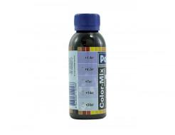 Универсальная колеровочная паста Сolor-Mix Concentrate 20 Сиреневая - изображение 2 - интернет-магазин tricolor.com.ua