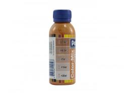 Универсальная колеровочная паста Сolor-Mix Concentrate 09 Светло-коричневая - изображение 2 - интернет-магазин tricolor.com.ua