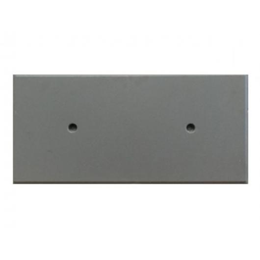 Форма полифасада №14 АБС BF 50х25х1,8
