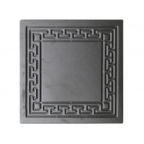 Форма плитки №11 Греция АБС BF 30х30х3