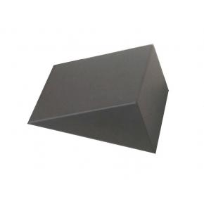 Форма подстаканник угловой лестничный №13 АБС BF 17,5х15х8 - интернет-магазин tricolor.com.ua