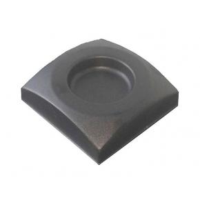 Форма Стакан верхний №11 АБС BF 15х15х4,5