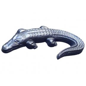 Форма декора Крокодил АБС BF 113х70х17